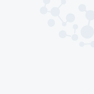 Bariatric Advantage Whey