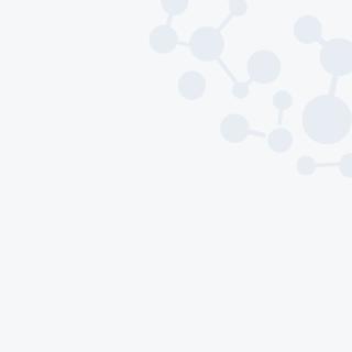 Co-Enzyme Q10 30 mg & Vit. E