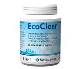EcoClear