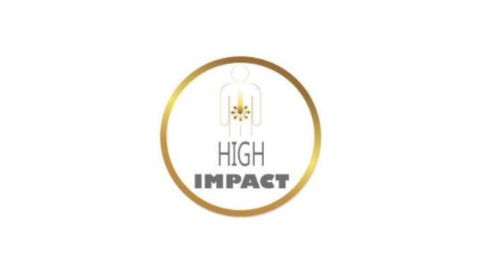 High Impact Commitment Metagenics